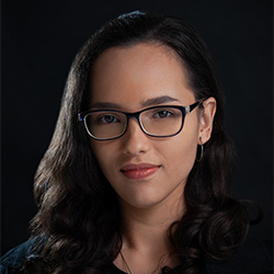 Adriana Betancourt