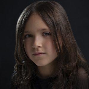 Alexandra Alvarado