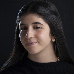 Ana Celeste Mucci