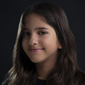 Ana Sofía Cedeño