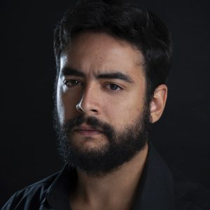 Andrés Sierra