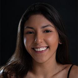 Daniela Izaguirre