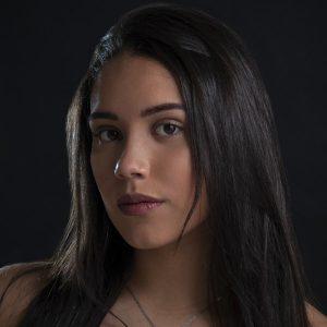 Deborah Urgelles