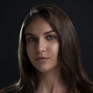 Estefania Vergara