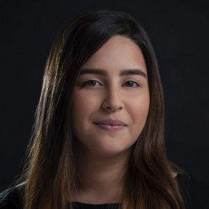 Ivanna Herrera
