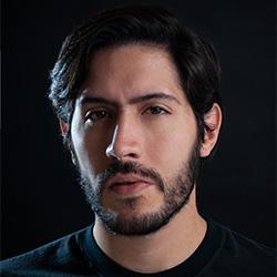Julián Izquierdo