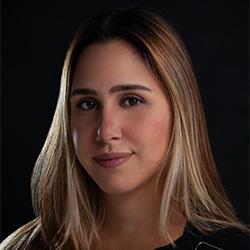 Leslie Gomez