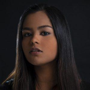 Marilia Fernández