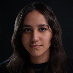 Samantha Esqueda