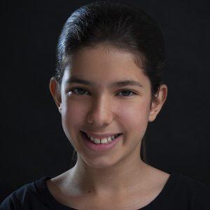 Sofia De Freitas