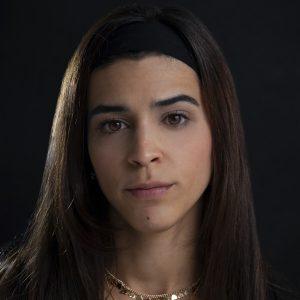 Valentina Maggi