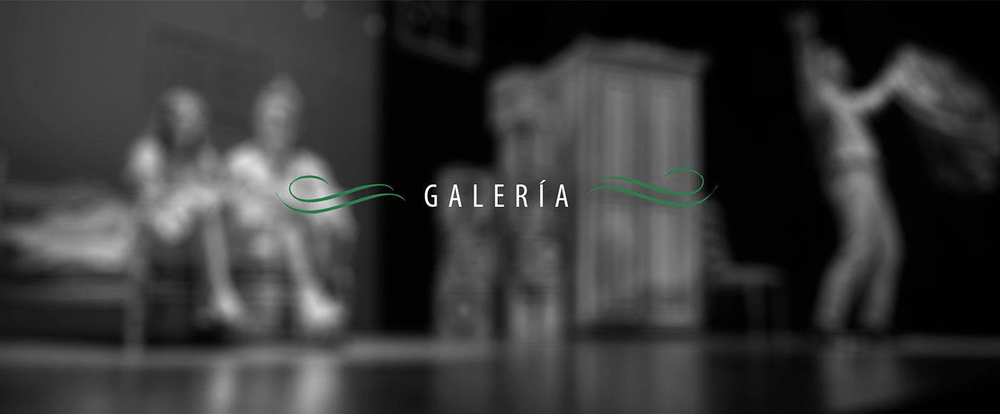 fabula-Header-Galeria