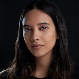 Valeria Suárez