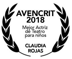 Clarita y Pancho Avencrit