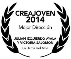 10-2014DireccionLDA