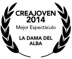 11-2014EspectaculoLDA