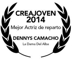 12-2014ActrizRepartoLDA