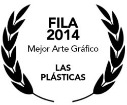 13-2014ArteGraficoLP