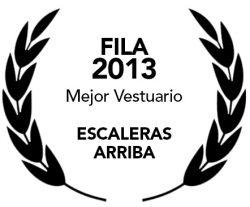 14-2013VestuarioEA