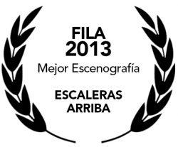 16-2013EscenografiaEA