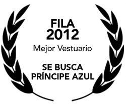 17-2012VestuarioSB