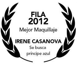 18-2012MaquillajeSB