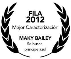 19-2012CaracterizacionSB