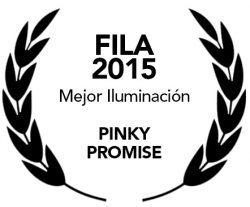 4-PinkyPromise Ilumicacion FILA
