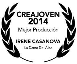 8-2014ProduccionLDA