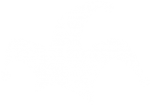fabula-gorro-blanco